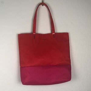 Lancome Large Tote Bag